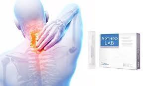 Arthro Lab - comments - preis - Nebenwirkungen