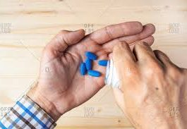 Truvalast Male Enhancement - in apotheke - Nebenwirkungen - bestellen