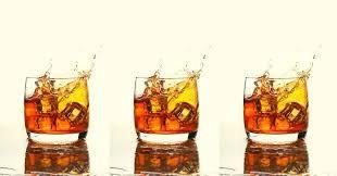 Alkozeron - Prävention von Alkoholismus - forum - preis - Aktion