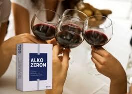 Alkozeron - kaufen - Deutschland - test