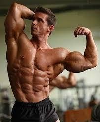 Nitro Strength - preis - test - Nebenwirkungen