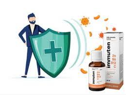 Immuten - Schutz vor Viren - forum - Amazon - Aktion