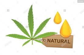 Naturmo CBD - bessere Laune - kaufen - in apotheke - erfahrungen