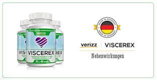 Verizz Viscerex - für Bluthochdruck - apotheke - bestellen - Nebenwirkungen