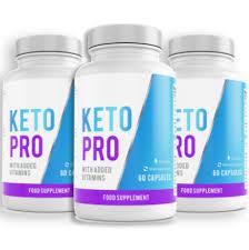 Keto Pro - zum Abnehmen - Aktion - kaufen - Bewertung