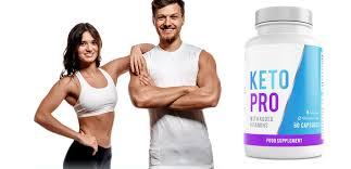 Keto Pro - zum Abnehmen - apotheke - bestellen - Nebenwirkungen