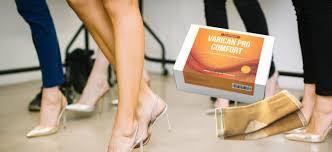 Varican Pro Comfort - Magnetband für Krampfadern - Deutschland - Aktion - forum