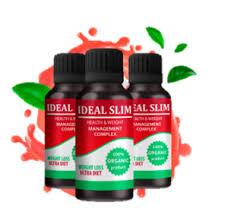 Ideal Slim - comments - preis - kaufen