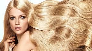 Vivese Senso Duo Capsules - für das Haarwachstum - Deutschland - in apotheke - bestellen