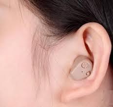 Audisin Maxi Ear Sound - besseres Hören - Amazon - forum - Aktion