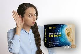 Audisin Maxi Ear Sound - erfahrungen - anwendung - comments