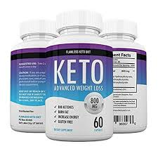 Keto advanced weight loss - comments - Amazon - Deutschland
