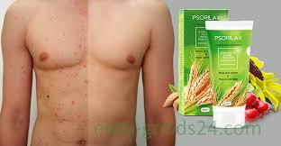 Psorilax - bei Hautproblemen - Aktion - kaufen - Bewertung