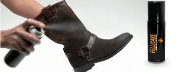 Pellicare - Schuhschutz - inhaltsstoffe - erfahrungen - anwendung