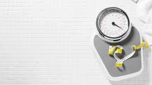 Nutislic - zum Abnehmen - Aktion - kaufen - Bewertung