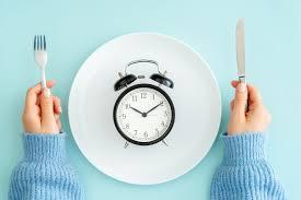 Keto advanced weight loss - zum Abnehmen - Aktion - kaufen - Bewertung