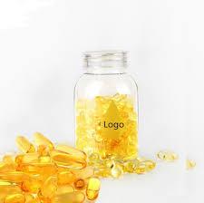 Hempoil CBD capsules - comments - preis - kaufen