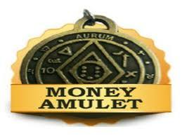 Money Amulet - kaufen - Deutschland - test