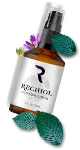 Rechiol Anti-Aging-Creme - bessere Laune - bestellen - Bewertung - Amazon