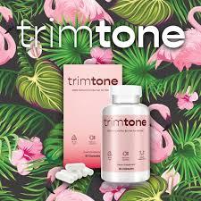 Trimtone - preis - test - Nebenwirkungen