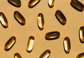 Hempoil CBD capsules - bestellen - Bewertung - Amazon