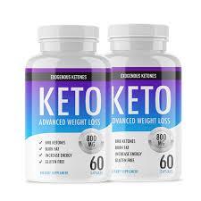 Keto advanced weight loss - inhaltsstoffe - anwendung - erfahrungen