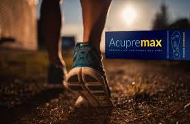 Acupremax – magnetische Einsätze - comments – Aktion – inhaltsstoffe