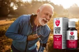 CardioActive – für Bluthochdruck - preis– bestellen – comments