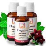 Eleganza - preis - test - Nebenwirkungen