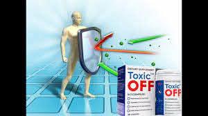 Toxic Off - in apotheke - Nebenwirkungen - bestellen