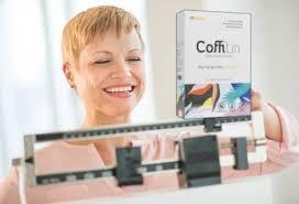 Coffitin - zum Abnehmen - Bewertung - Amazon - inhaltsstoffe