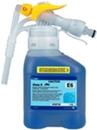 Virex - Desinfektionsmittel - Bewertung - Amazon - inhaltsstoffe