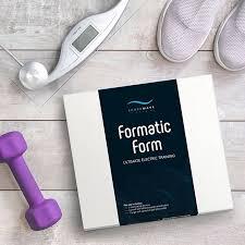 Formatic Form - erfahrungen - Nebenwirkungen - comments