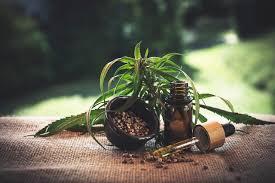 Nature's Method CBD Oil - bessere Laune - Amazon - in apotheke - bestellen