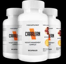 Caralean - bestellen - Bewertung - Amazon
