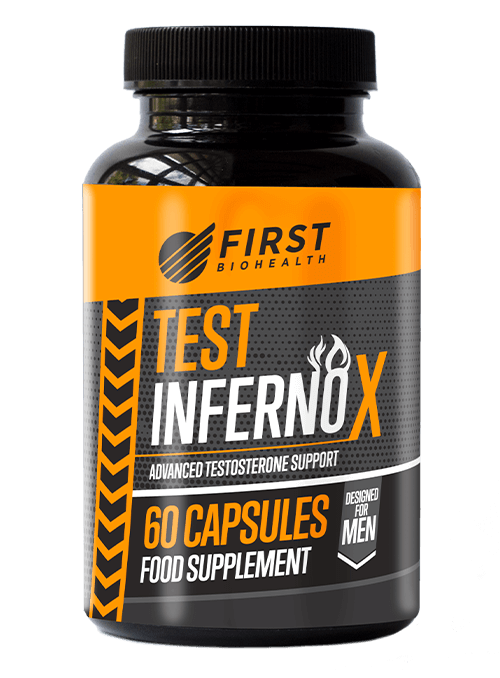test-infernox