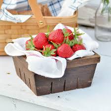 Home Berry Box - test - Erfahrungen - Deutschland