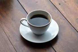 Black Latte – anwendung – Bewertung – bestellen