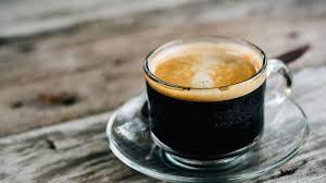 Black Latte – zum Abnehmen - comments – Aktion – Nebenwirkungen