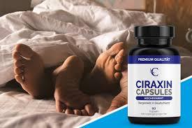 Ciraxin – für die Potenz - inhaltsstoffe – Nebenwirkungen – in apotheke