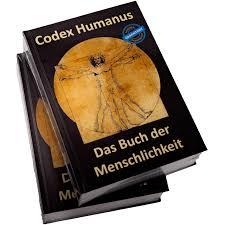 Codex Humanus – forum – comments – test