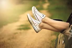 Euphoric Feet – Sensomotorische - anwendung – Bewertung – Deutschland