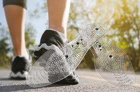 Euphoric Feet – Sensomotorische - erfahrungen – inhaltsstoffe – Nebenwirkungen