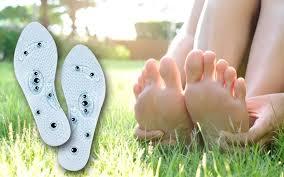 Euphoric Feet – preis – Aktion – Amazon