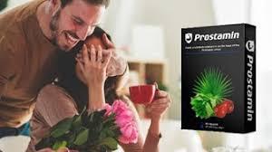 Prostamin - für die Prostata - Aktion - kaufen - Bewertung