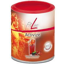 Fitline activize - test - forum - preis