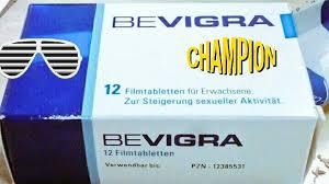 Bevigra - comments - preis - Nebenwirkungen