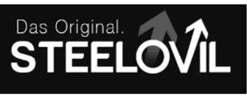 Original Steelovil - Deutschland - Nebenwirkungen - in apotheke