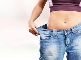 Keto Advanced Weight Loss Formula - erfahrungen - Nebenwirkungen - comments