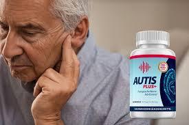 Autis plus - test - Nebenwirkungen - preis